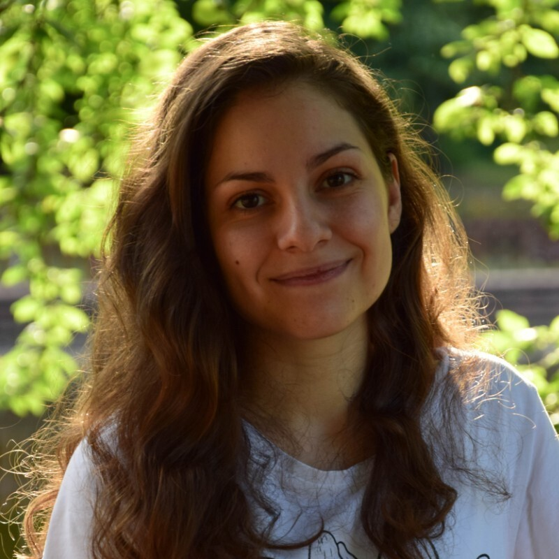 Галена Тодорова